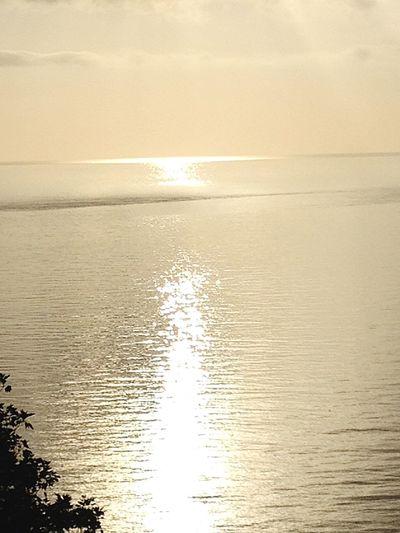 Morning sunshine Soaking Up The Sun Walking Around Enjoying The Sun Summer Views Sunshine Water Reflection Sunrise Reflection_collection Reflections In The Water Reflections Reflection Sun Reflection Sun Reflection On Water Sun Reflections Yellow Sunshine Yellow Sunshine Reflection Yellow Sunshine Reflection On Water
