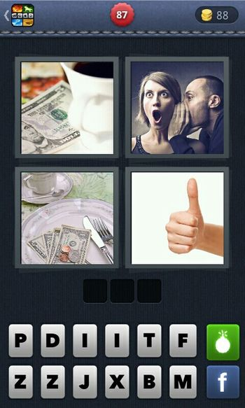 This game is hard. . Help please :(