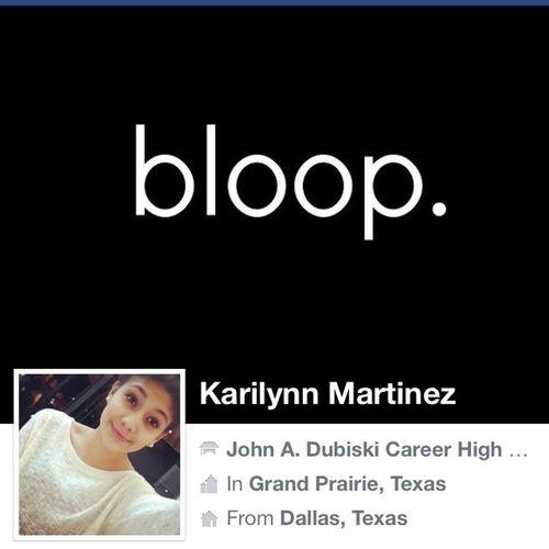 Add Me On Facebook