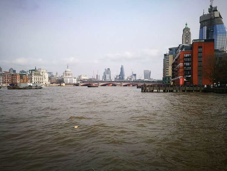 LONDON city Urban Skyline Business Finance And Industry
