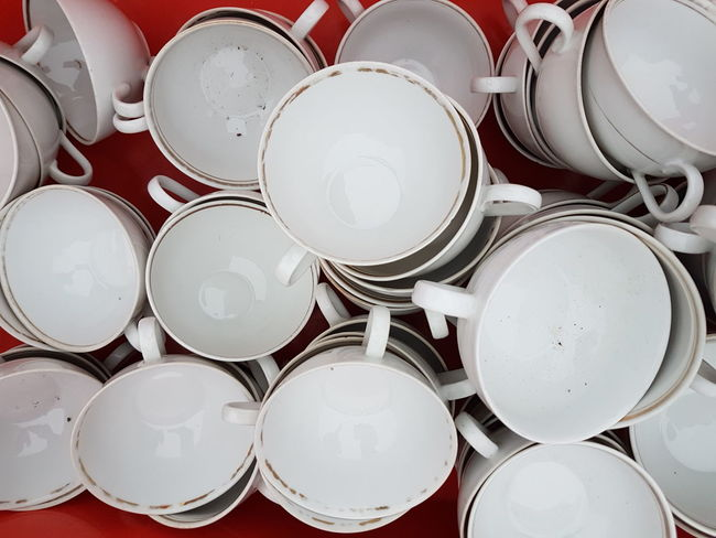 Backgrounds Flea Market Second Hand Cover Brocante Flea Markets Vintage Market Street Market Background Fleamarket Secondhand Circulation Second Hand Market Recycling Coffee Time Cup Cups Coffee Cup Coffee Break Coffeetime Porcelain Cup Coffee Eyeem