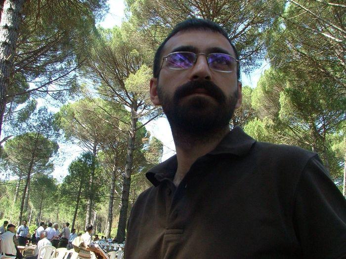 Kozak Yaylası Bergama Izmir Pergamon 12 June 2010