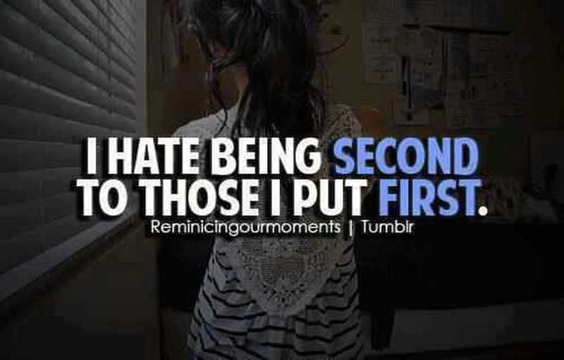 So Tru At Times...