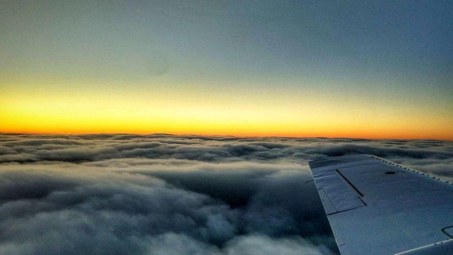 Aviationphotogra