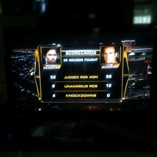 This is it! THE MAIN EVENT Pacmarquez4 Pacquiao Boxing Livestreaming online