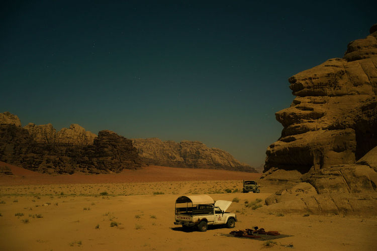 Astrology Sign Astronomy Beauty In Nature Campfire Horizontal Landscape Milky Way Nature Night No People Outdoors Sky Space Space And Astronomy Star - Space Wadi Rum JORDAN