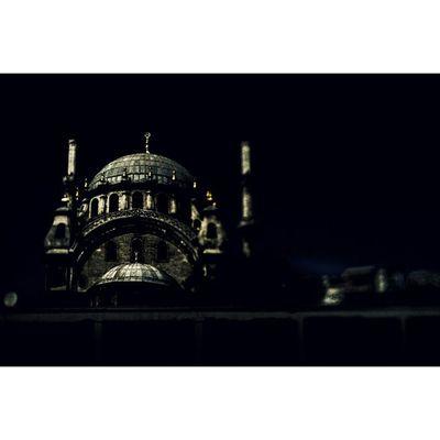 #istanbul #turquie