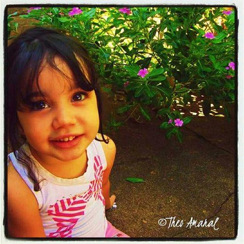 Colors Portrait Child Infance Photography Photo Image
