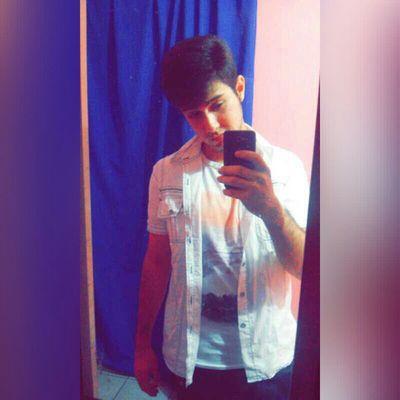 Brasil Instalike Instagram Photography Boy Folowme Popular Photos