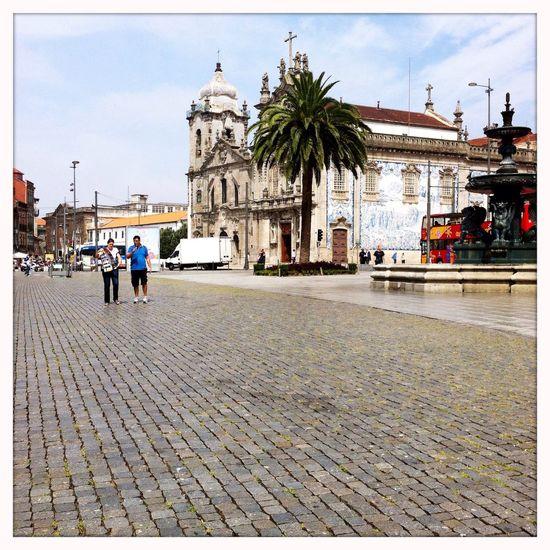 EyeEm Best Shots EyeEm Portugal NEM Street NEM Submissions