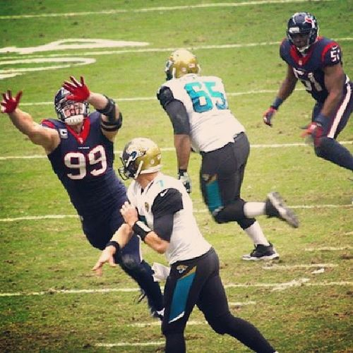 JJWATT , HoustonTexans , Photooftheday