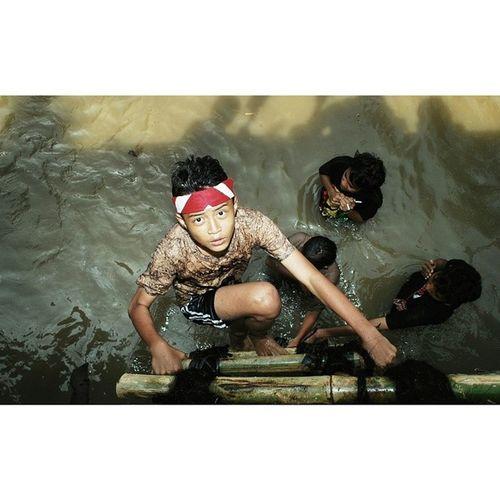Eks-Presi Kemerdekaan Instanusantarajakarta Instanusantarakuningan Instasunda Instanusantara 17agustus Instagramhub Indonesia17an