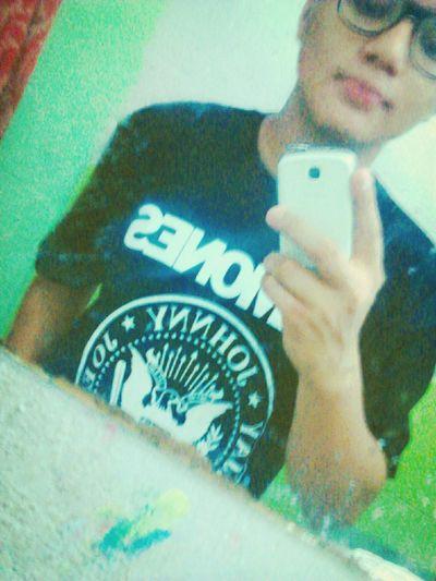 Ramones ∞