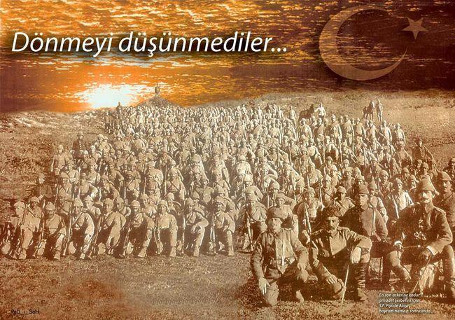 UnutmadıkUnutmayacağız Unutma Unutturma 18Mart1915 çanakkalegeçilmez çanakkale Türkiye 💙💛 TürkiyeCumhuriyeti Türkiye