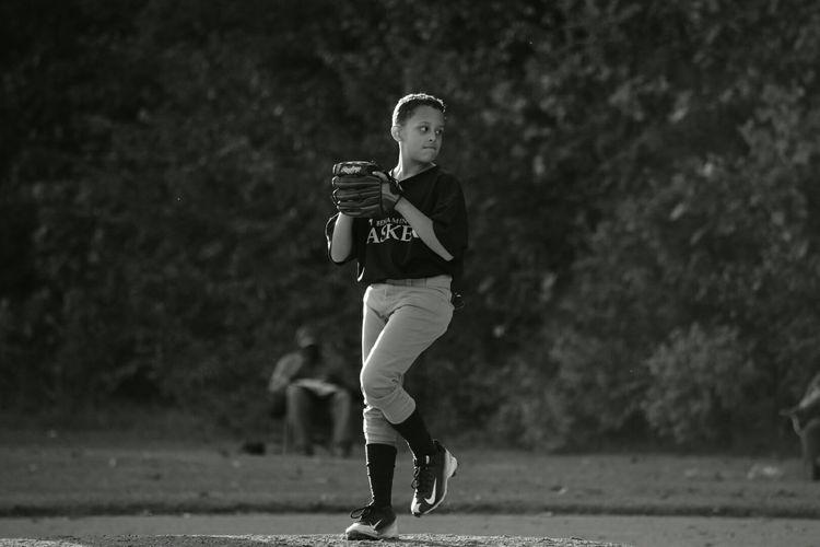My son warming up as the back up pitcher Baseball Middleschool Pitcher Pitching Nikonphotography Taking Photos Hello World Photooftheday Eyemphotography EyeEm Best Shots