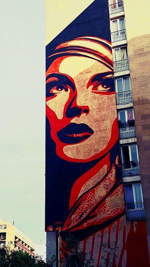 Scarlett Scarlett Johansson Paris Paname