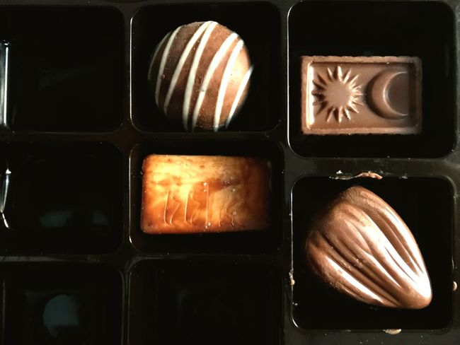 Life needs chocolate Flame Fire Burning Heat - Temperature Fire - Natural Phenomenon No People Indoors  Freshness Still Life Close-up Food And Drink Kitchen High Angle View EyeEmNewHere