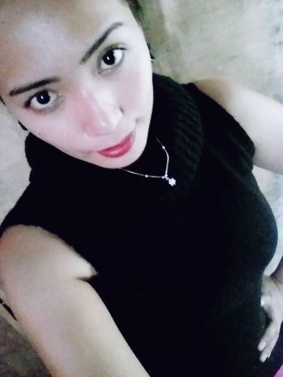 Say something ;) First Eyeem Photo