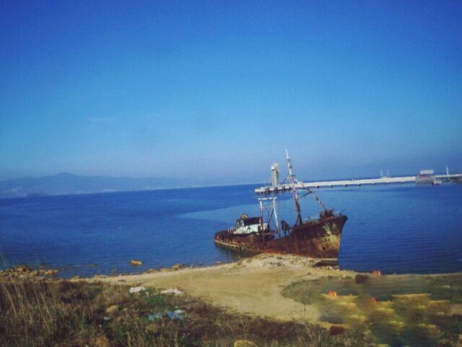 Boat Boats Sea Sea_collection Streamzoofamily Sea And Sky Sealove