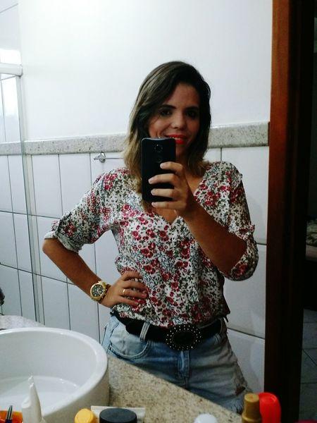 Happy Taking Photos Hello World Its Me Enjoying Life Lavieestbelle Eyesmagnetic Braziliangirl Brazil That's Me