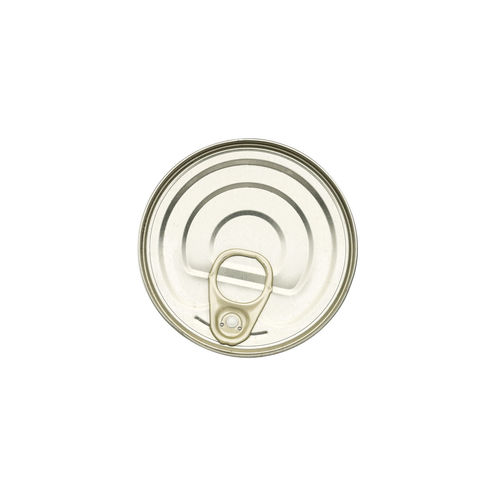 Canned Food Canned Food Conserve Container Isolated Object Product Top View Metal Tincan Tinned Top White Studio Shot White Background Can Drink Food And Drink Copy Space Single Object Directly Above Cut Out Aluminum Drink Can Close-up Indoors  Circle Geometric Shape No People Refreshment Shape Silver Colored Glass