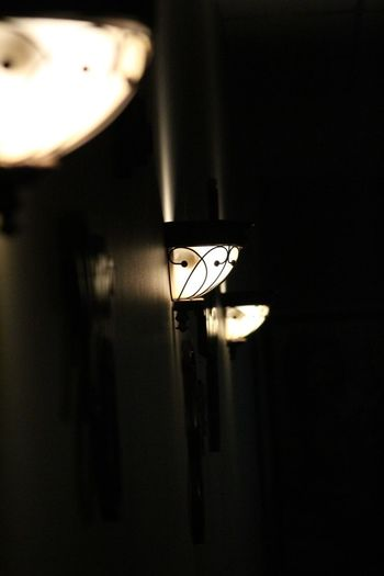 Shine on Indoors  No People Lighting Equipment Illuminated Electricity  Hanging Low Angle View Day Technology Close-up