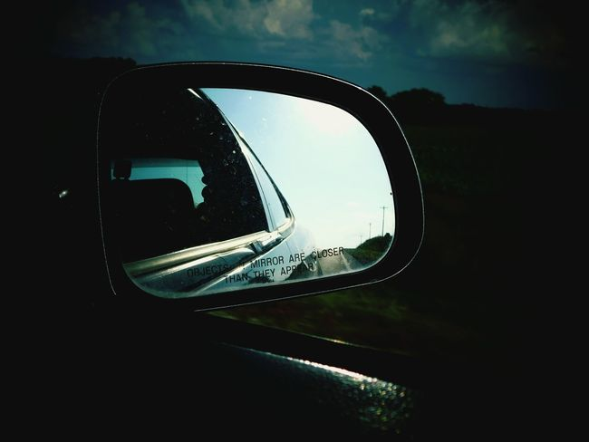 Open roads, road trip, nature, outside, lovin life, bring back the simple things