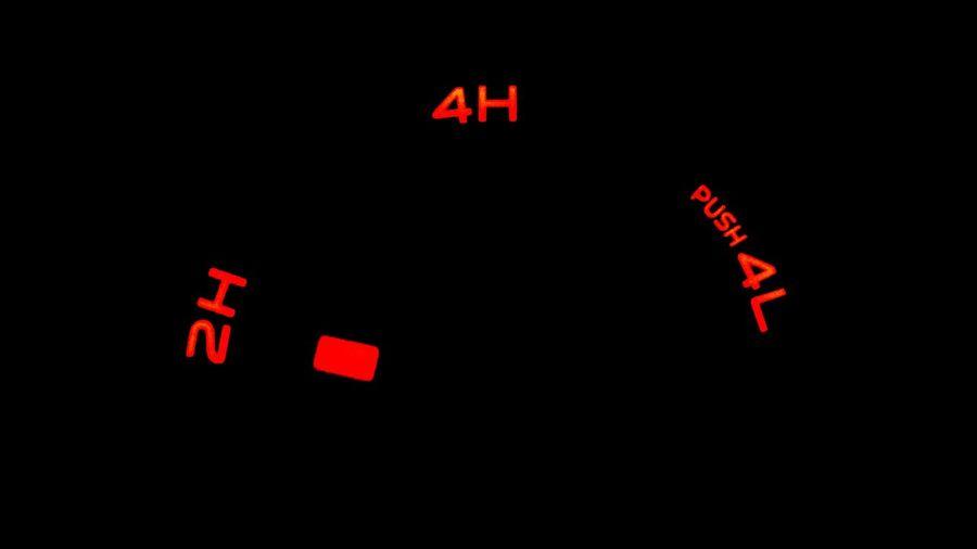 4WD Art In My Car Isuzu Dmax Car Interior Be. Ready. EyeEmNewHere Step It Up One Step Forward EyeEm Ready   AI Now