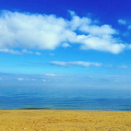 Sea Beach Mare Spiaggia Italia Italy Relaxing Photo Of The Day EyeEm Writing