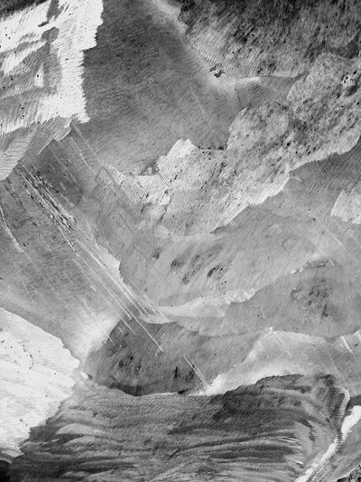 Nature Abstract Abstract Art Nature Art Nature Art Photography Art Photography Black And White Photography Black And White Imagination Creative Imagination And Creative Imagination Photography Imagination Collection Imagination Colors