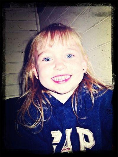 Little Me<33