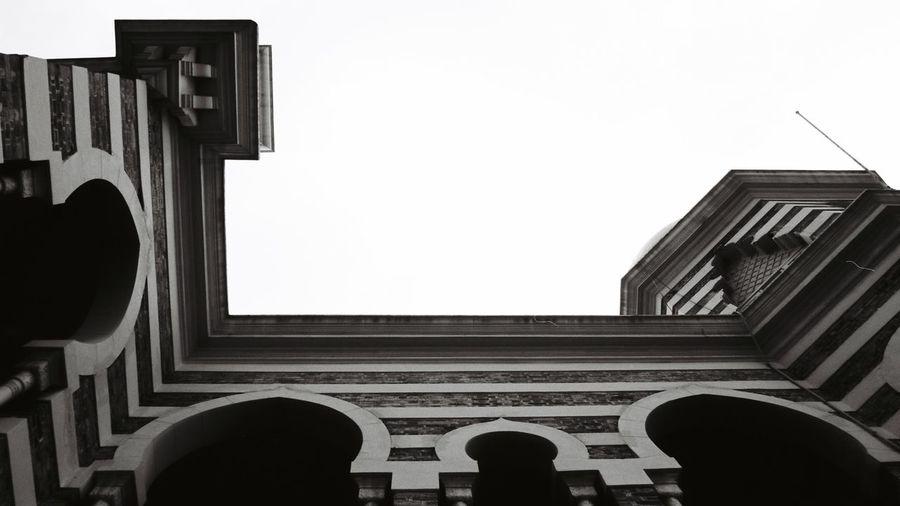 Perception. Street Photography Streetphotography_bw Filmphotographer Film Photography Istillshootfilm Onfilm Blackandwhite Arhitecture Kuala Lumpur Analogue Vibes Grain The Street Photographer - 2016 EyeEm Awards Film Neopan Acros Acros100