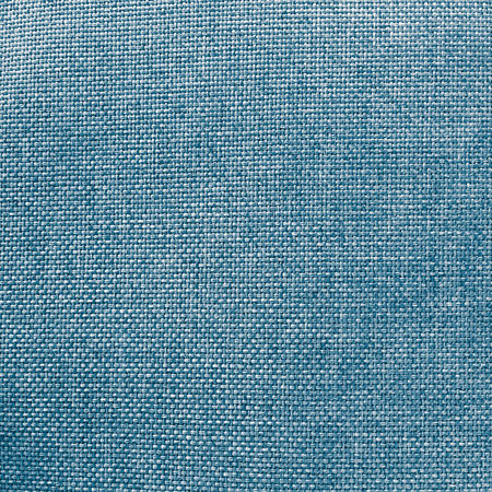 Abstract oxford fabric background. natural oxford fabric texture for design. Abstract Backgrounds Blue Close-up Clothing Cotton Fashion Fiber Material No People Pattern Technology Textile Textured  Textured Effect