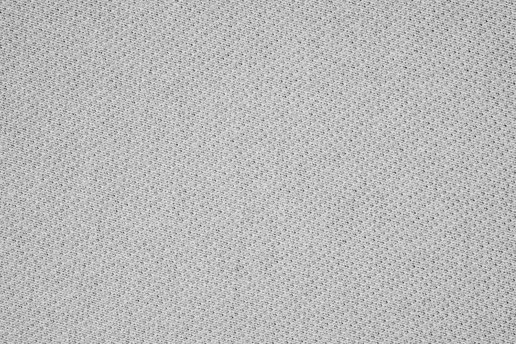 Full frame shot of fabric