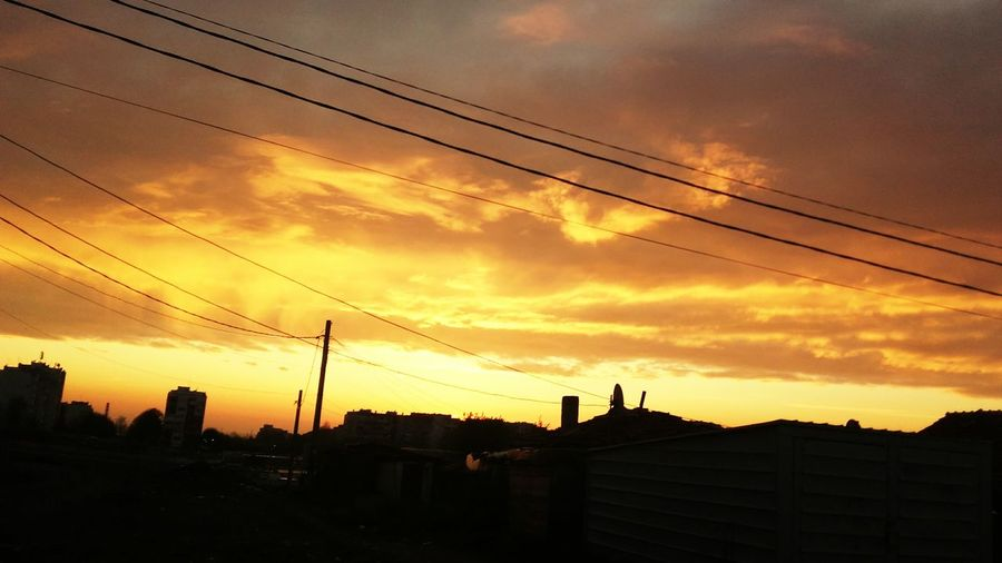 The sunset ❤❤❤ Sky Sky_collection Photography Cool Beautiful Nightphotography Night Sunset L4l #like4me #like4like #like4tags #liveforme #like4follow #likeforlike #like4follower #like4likeback #like4shoutout #likeforfollow #like4followers #likeforcomment #likeforafollow #likeforlike #likeforashoutout #likeforfollowers #likeforlikealways #tags4l Summertime Lfl Love Photographer Skyphotography Skyphotos Skyphotographer