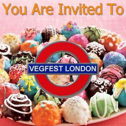 5-6 October London Olympia #vegfestuk #veganuk #chiaralascura #vegansofig #veganlondon #istavegan #veganevents Vegansofig Chiaralascura Istavegan Vegfestuk Veganuk Veganlondon Veganevents