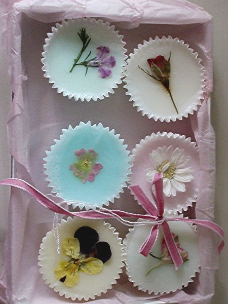 Special soap cupcakes such a lovely idea, very gorgeous soap in beautiful pastel shades #stilllife #soap #cupcakes #pretty #pastel #colours #flowers #olympus #photoshoot #peckham #London #UK Cosmetics Eye4photography  Cupcake Colors Flowers No People Nopeople Natural Light Soap Gift Beautiful Feminine  Floral Flower Collection Colour Still Life Stillife Indoors  Lifestyle