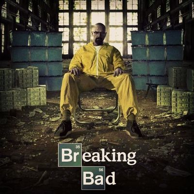 Breakingbad Heisenberg Tv Weekend Sunday Christmas igers instagood instatv follow like cosy nights hashtag