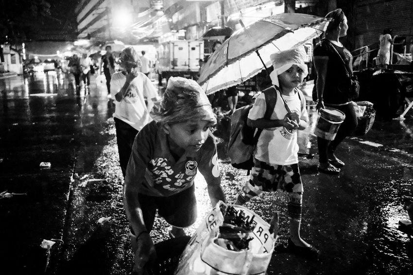 Fujifilm X-Pro2 XF18mmF2R. Sept 2016. Street Photography Monochrome Photography Eyeem Philippines Cagayan De Oro City Philippines Fujifilm X-pro2 XF18mmF2.0 Xf18mm Fujifilm_xseries The Street Photographer - 2017 EyeEm Awards