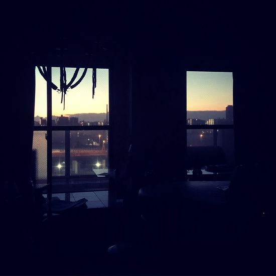 下町 向島 Mukoujima Sunshine Architecture Sky Window Built Structure Illuminated No People Glass - Material City First Eyeem Photo