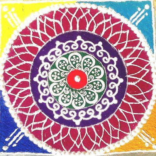 Diwali_dawn Lumia_925 Mumma_alltheway