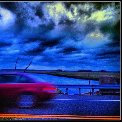 #clouds #sky #cloud #storm #sunshine #cloudporn #skyporn #skysnappers #nature #blue #gray #Grayskies #light #skylovers #skystyles_gf #weather #day #cloudy #outside #sun #instahub #sunny #iskygram #beauty #igcentric_nature Cloudporn Sunny Clouds Skyporn Sun Skylovers Nature Skysnappers Weather Gray Sunshine Skystyles_gf Light Instahub Outside Iskygram Sky Igcentric_nature Beauty Blue Cloud Grayskies Storm Day Cloudy
