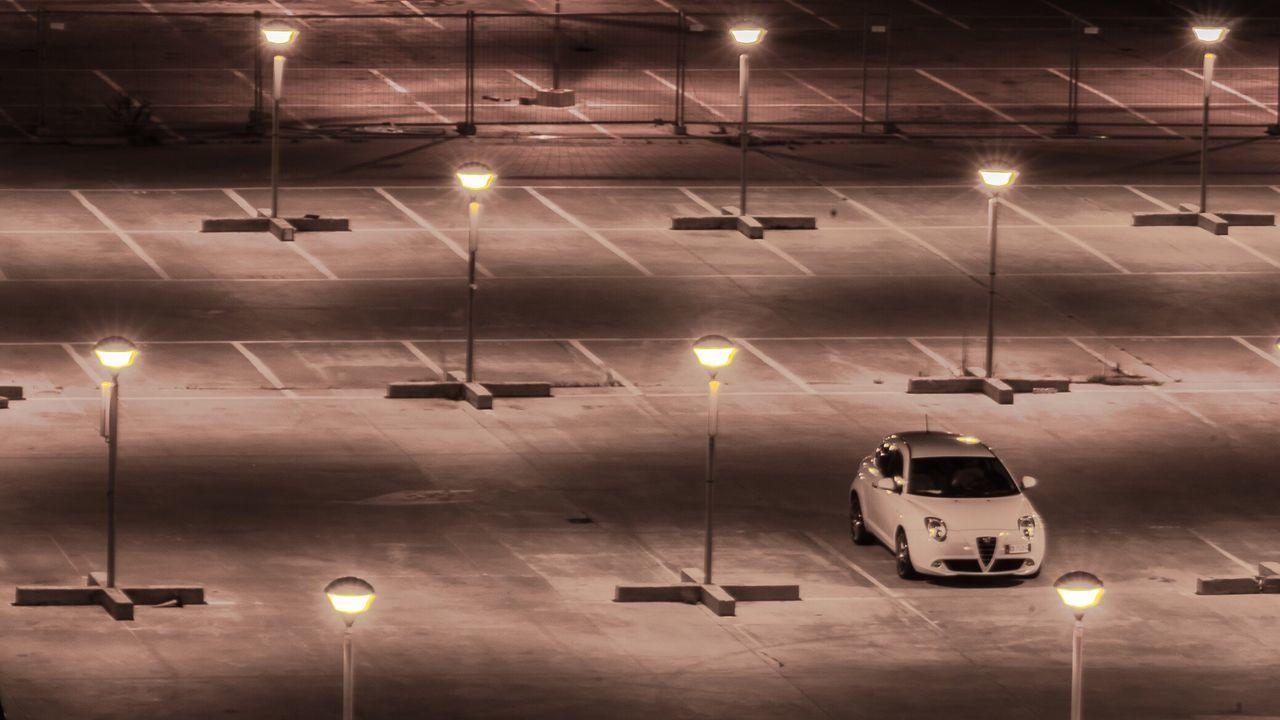 illuminated, night, lighting equipment, glowing, transportation, indoors, light beam, airport runway, no people, airport, airplane