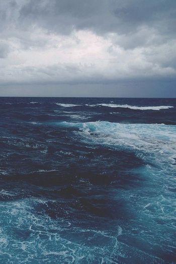 Photography Sky Sea Blue