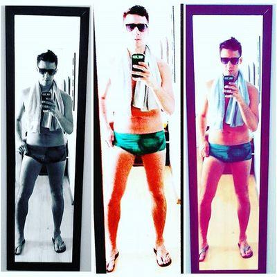 🔥Quente Colors Explicit 🙊🙈🙉 Dangerousliaisons Pride Verdadessecretas 😈