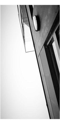 Exterior Builfing Exterior Angle Summer Blackandwhite Photography Photooftheday Anubvisuals First Eyeem Photo