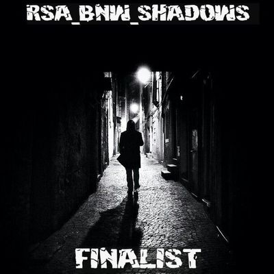 ▪rsa_bnw▫proudly presents the 3 finalists of the #rsa_bnw_shadows challenge! ▪thank you for your support and your amazing entries! ▫ pls vote for your favourite shot(s). vote closes on monday, march 25th 2013, 1 pm (CET). ▪you can vote for as many finali Most_deserving_bw Black_white Noir Rsa_bnw Blackandwhite Bnw_life Black And White Blackandwhiteonly Bw_lover Ig_snapshot Bw_love Bestshooter Bnw_society Eclecticphotos Bw_lovers Blackandwhitephoto Blackandwhitephotography Eclectic_bnw Insta_pick_bw Rsa_bnw_shadows Bw_crew Noirlovers Ic_bw Infamous_family Royalsnappingartists