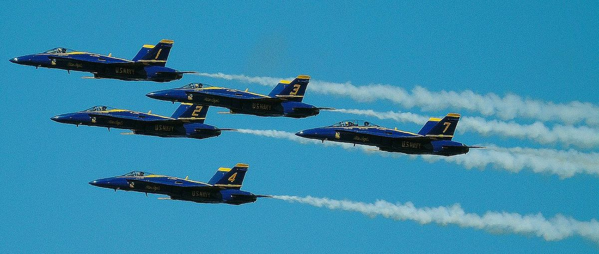 Blue Angels 2016 National Cherry Fest US Navy Blue Angels Blue Angels Feel The Journey Blue Angels & Blue Skies High Performance Eye Em Best Shots Eye Em Best Edits EyeEm Best Shots EyeEm Gallery EyeEm Best Edits EyeEmBestPics