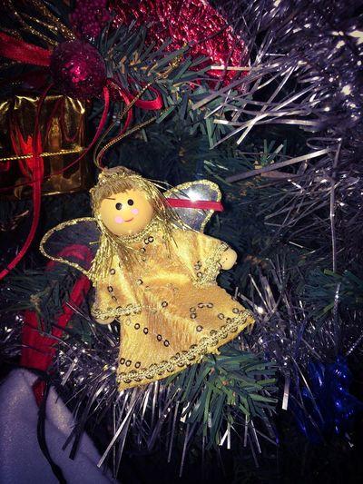 Merry Christmas! Merry Christmas Merryxmas Auguri Happy Holidays! ?????????? The Culture Of The Holidays