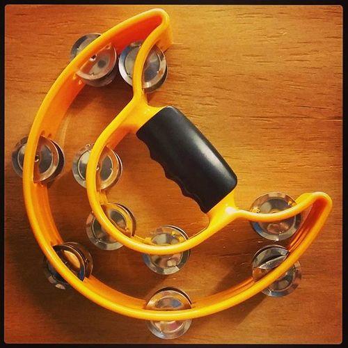 上緊音樂堂 🎼🎸🎶🎤🎶🎹🎵 Music Instrument Practice Bells Ring